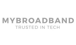 My Broadband