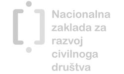 NFCSD