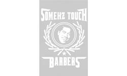 Somehz Touch