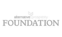 Alternative Prosperity Foundation