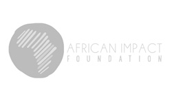 African Impact Foundation