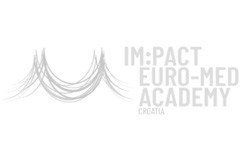 EuroMed Academy