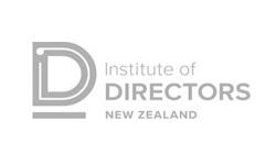 Institute of Directors New Zealand